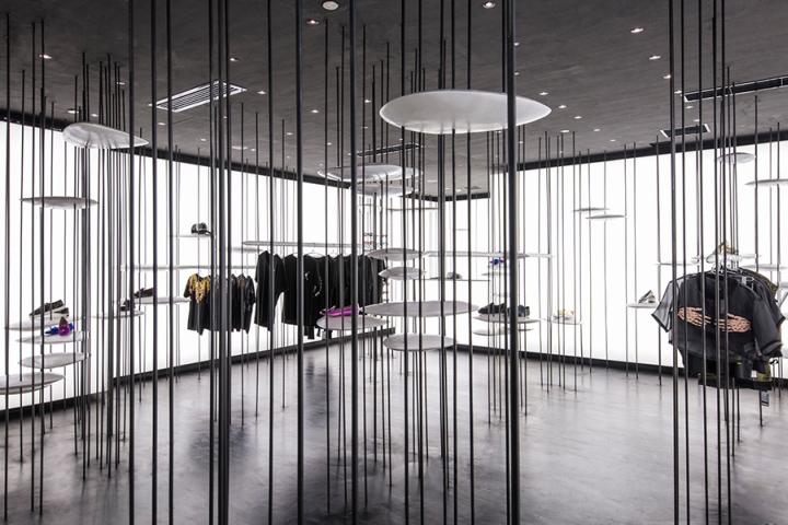 retaildesignblog.net/wp-content/uploads/2015/11/Asa-store-by-3Gatti-Shanghai-China.jpg