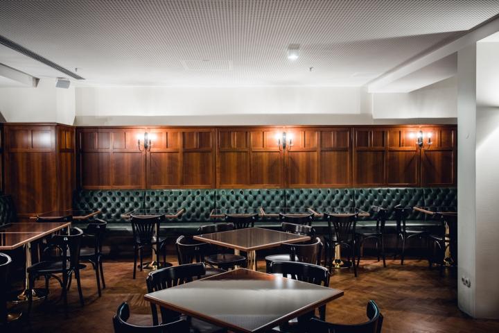 Hotel Weitzer Wien