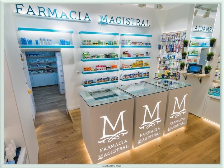 Pharmacy spain viagra