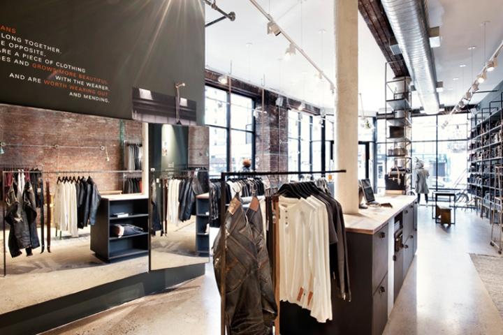 893a2c0b9 denim store/spaces/store design