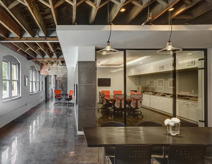 Wsa studio offices columbus ohio retail design blog for Interior design columbus ohio