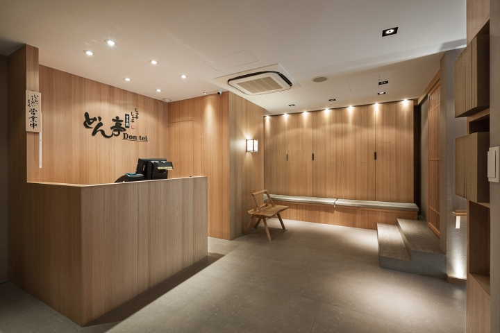 Taiwan hotel yes for Design ximen hotel review