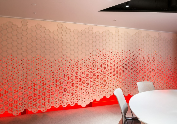 Wall Covering Designs - Home Design