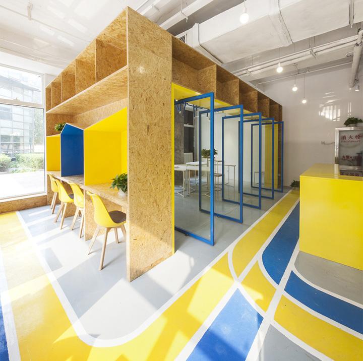 traditional office corridors google. Traditional Office Corridors Google