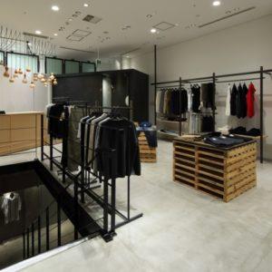 982d8ffae385 WARE-mo-KOU shop by ITO MASARU DESIGN PROJECT   SEI