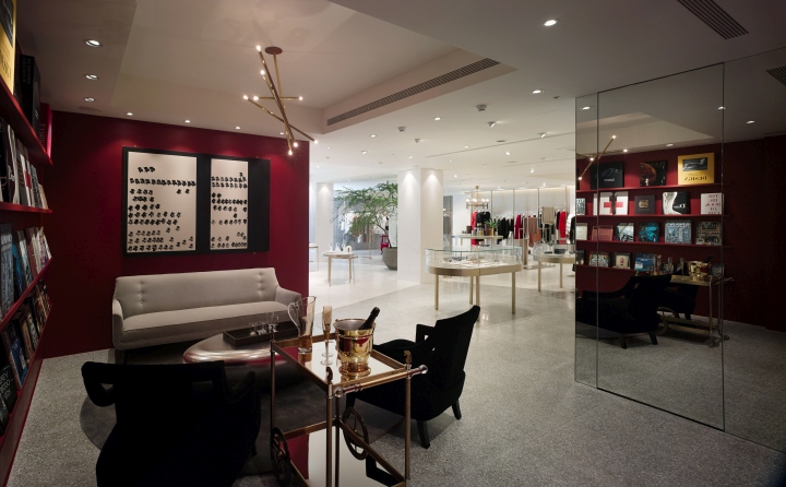 retaildesignblog.net/wp-content/uploads/2016/01/Art-Haus-boutique-shop-by-MW-Design-Taipei-Taiwan-02.jpg