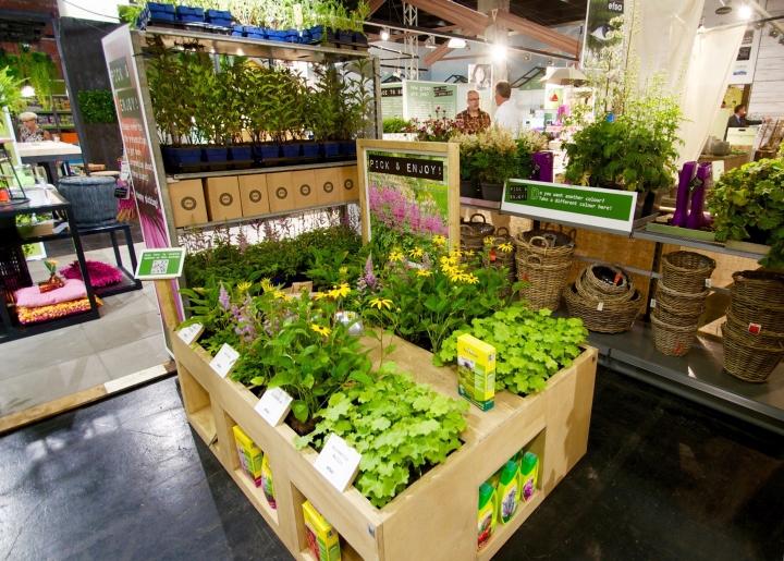 Интернет магазин шоппинг сад огород