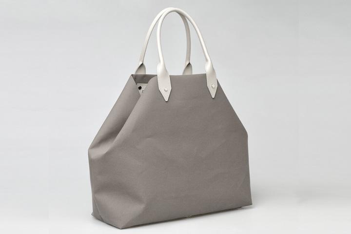 Vans Old Skool Plus Backpack Asphalt: Amazon.co.uk: Luggage