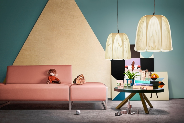 lzf lamps trend tips campaign by masquespacio