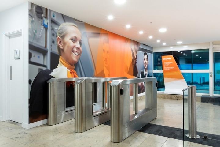 Hotels At Luton Airport Uk