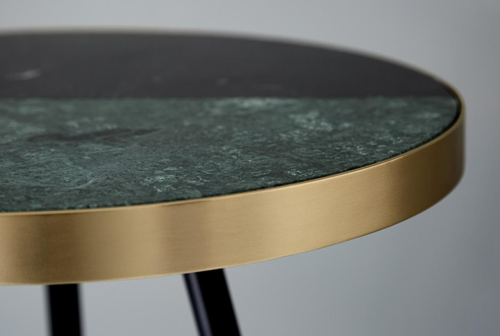 Band Table Collection By Bethan Gray 187 Retail Design Blog