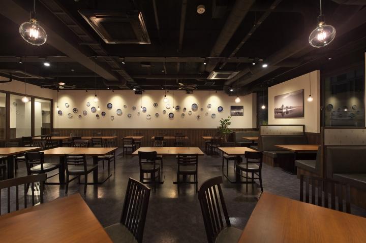 Little Sheep Hot Pot Abiko Restaurant By Zycc Osaka