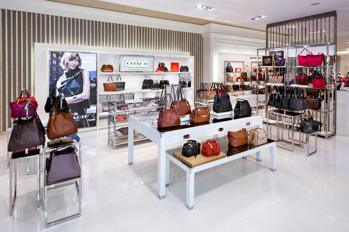 187 Lord Amp Taylor Luxury Department Store By Bhdp Boca