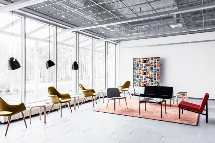 Simple Furniture Design University To Decorating Ideas