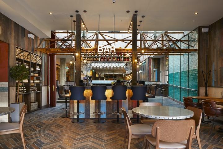 wildwood kitchen by design command liverpool uk