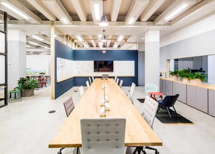 apa open office