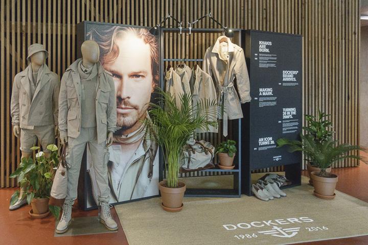 Diegem Belgium  City pictures : ... ® exposition display by frank agterberg/bca, Diegem – Belgium
