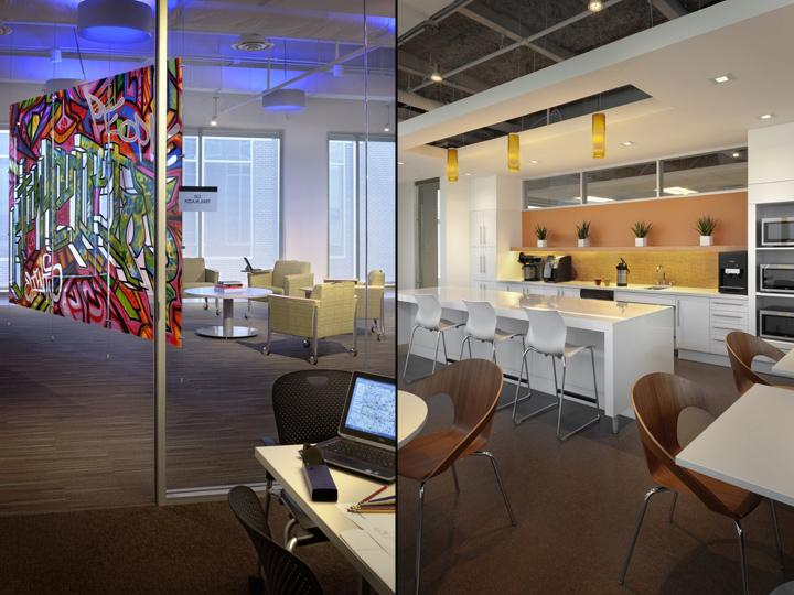 httpofficesnapshotscom20160318environmental resources management offices houston - Environmental Interior Design