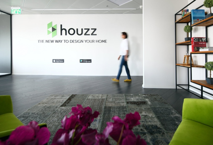Image result for houzz company