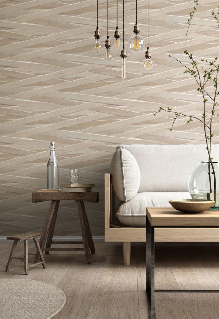 187 Laccio Ceramic Tile Series By Dsignio For Peronda Group