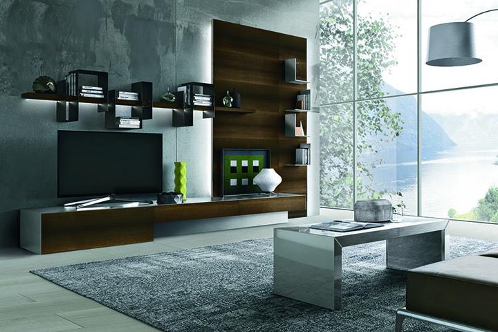 Shelf Design shelves » retail design blog