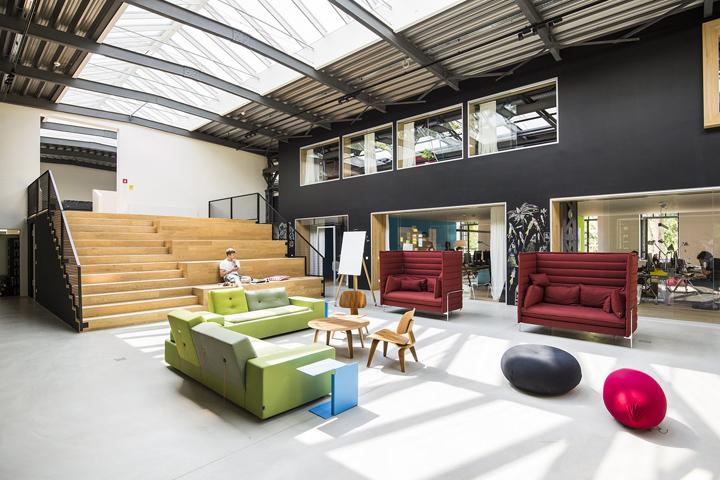 virtual furniture design virtual staging product info. Black Bedroom Furniture Sets. Home Design Ideas