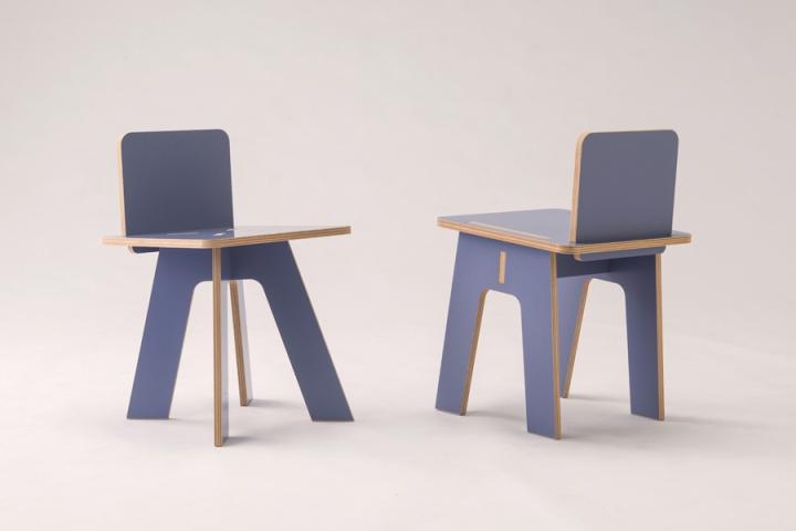 efficient furniture. » Efficient Furniture By Iks Design V