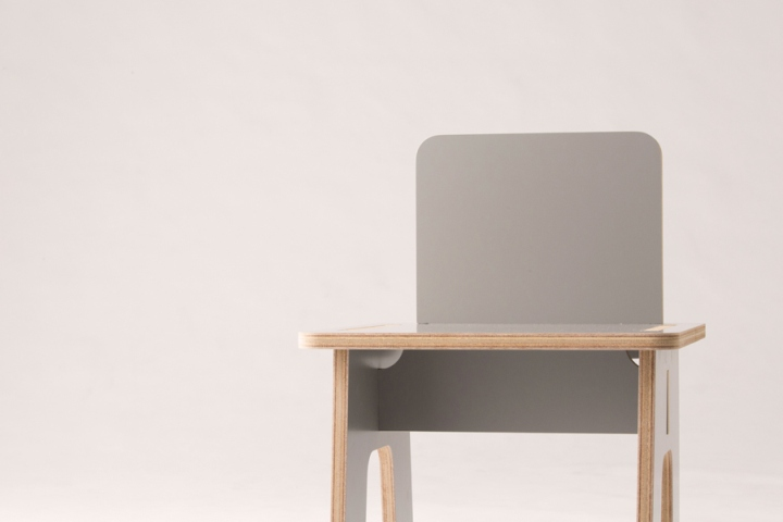 efficient furniture. » Efficient Furniture By Iks Design
