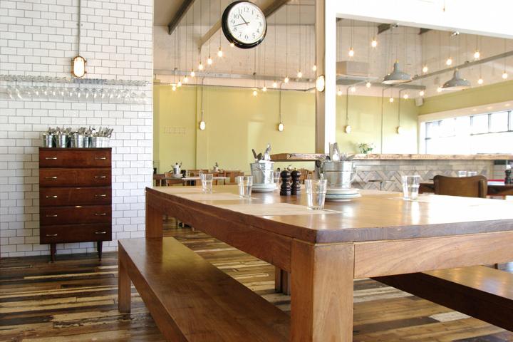 Il pirata restaurant by oscar belfast northern