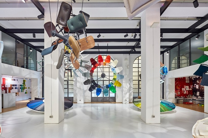 Milan and Turin: A Complete Guide to Italy's Capitals of Business, Contemporary Art, Industrial Desi