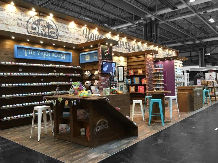 Creative Craft Supplies Birmingham
