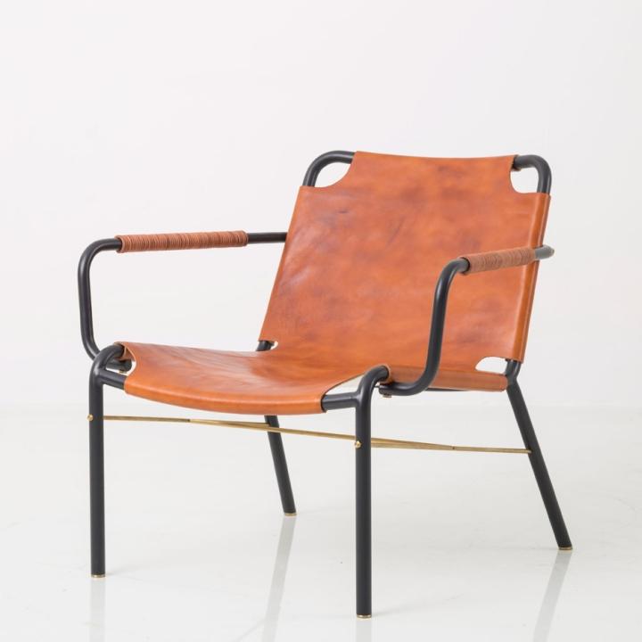 Superbe Http://www.dezeen.com/2016/04/08/david Rockwell Group Design Valet Furniture  Stellar Works Milan Design Week 2016/