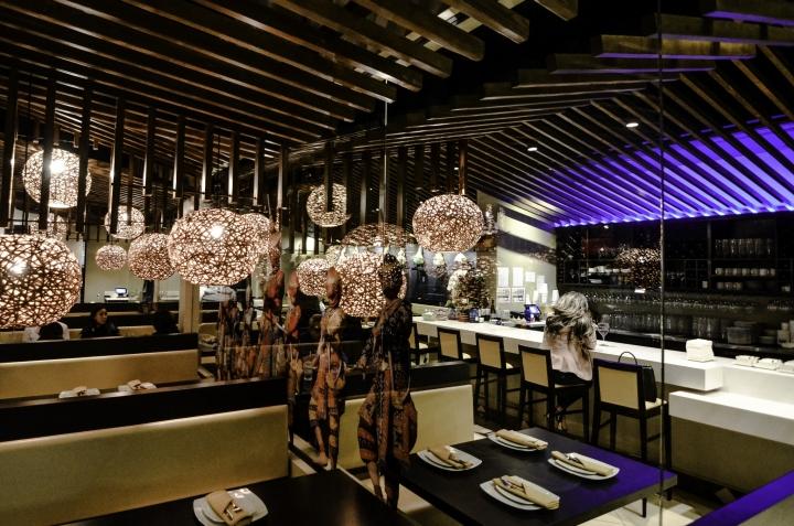 Thai Restaurants In Woodland Hills California