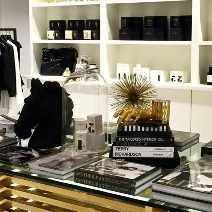 lifestyle store kelowna vancouver canada retail design blog