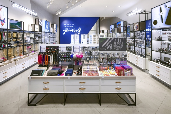 sex shop in stockholm design göteborg