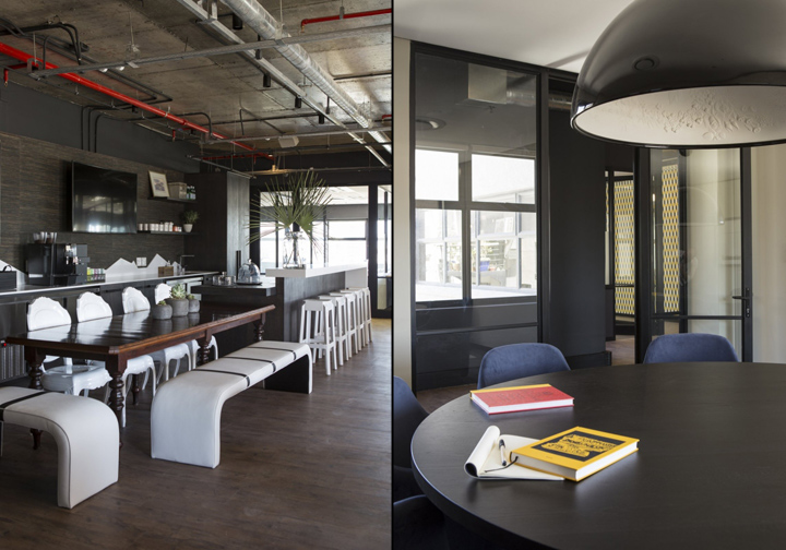 Work co co working offices by andrea graff cape town for Office interior design software