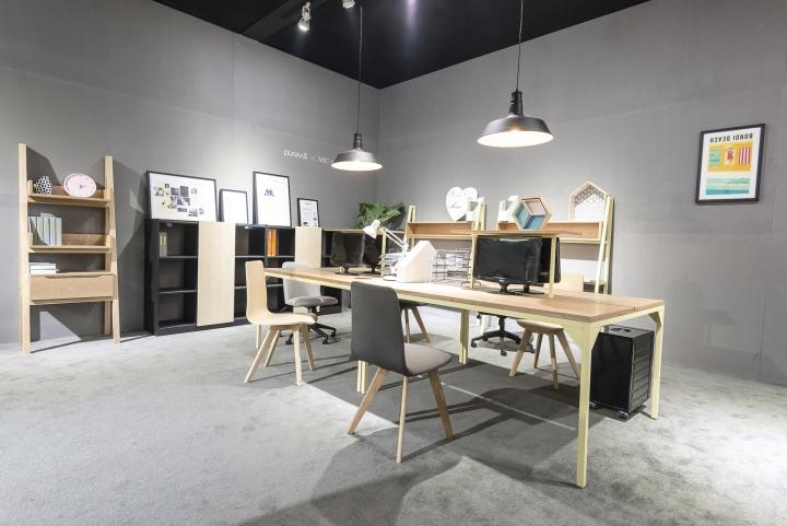 China International Furniture Fair 2016 Guangzhou China