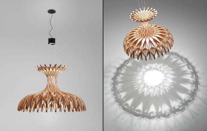 Http://www.designboom.com/design/benedetta Tagliabue Dome Lamp  Embt Bover Barcelona 05 13 2016/