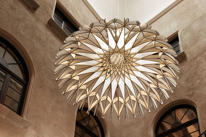 bover lighting. Dome Lamp By Benedetta Tagliabue For Bover Lighting