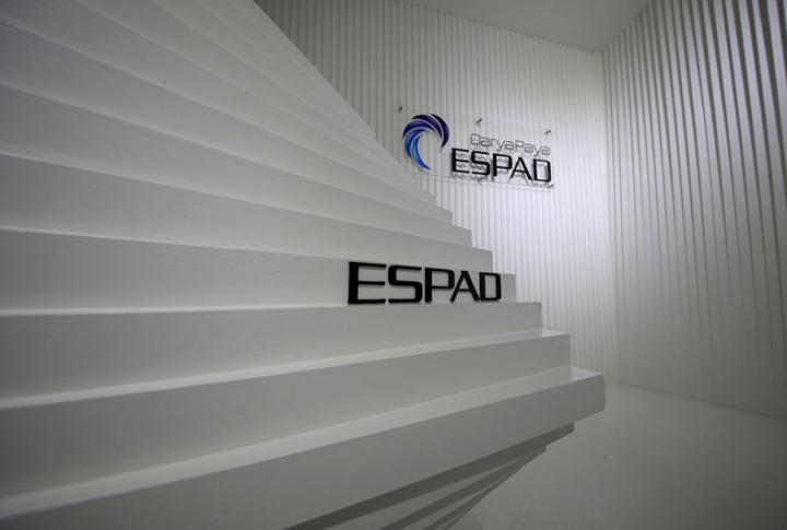Espad