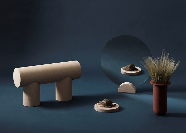 Last Of The Free Collection By Nick Ross 187 Retail Design Blog