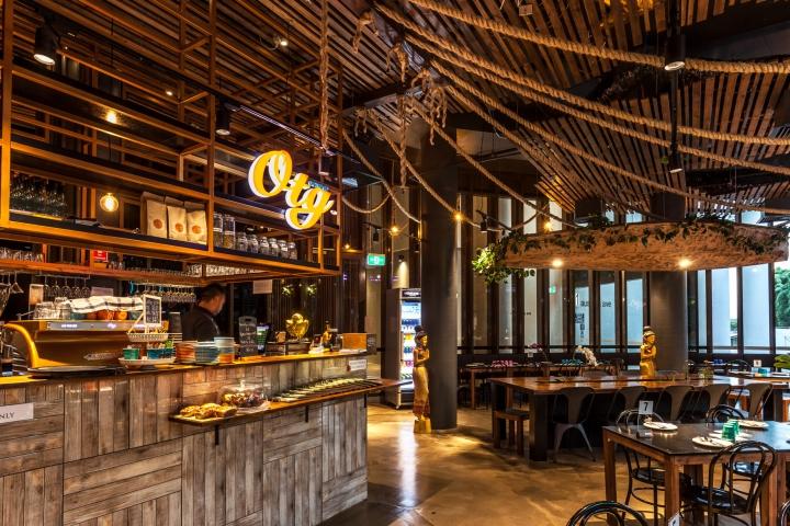 Best Thai Food Virginia Beach