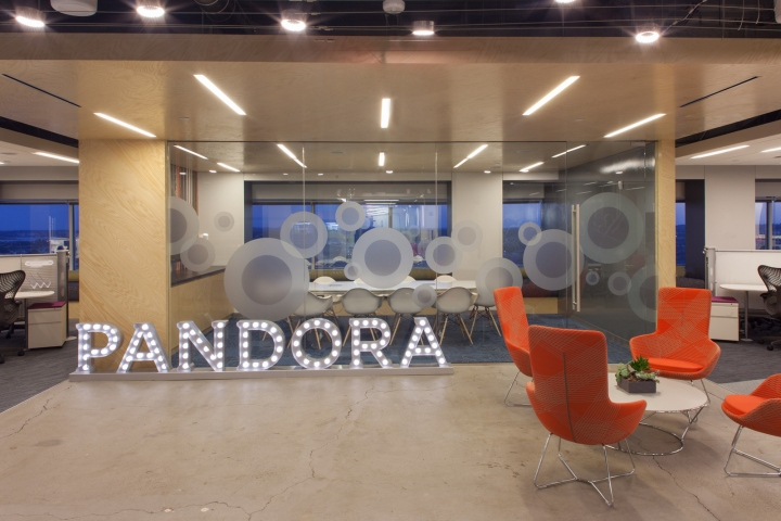 Officesnapshots 2016 05 16 Pandora Offices Boston