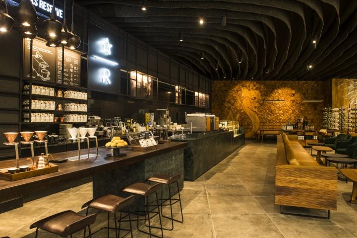 187 Starbucks Mall Of Africa Johannesburg South Africa
