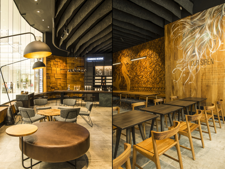 Starbucks mall of africa johannesburg south