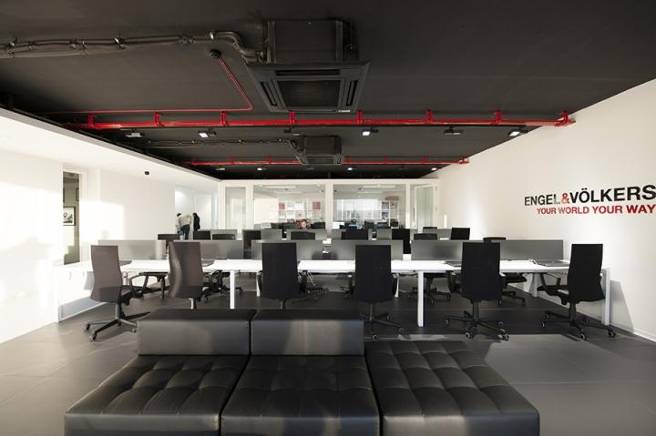 67 Office Furniture Stores Malta Mayer 2274 67 My