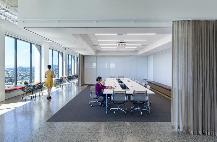 Wired Interior Designs