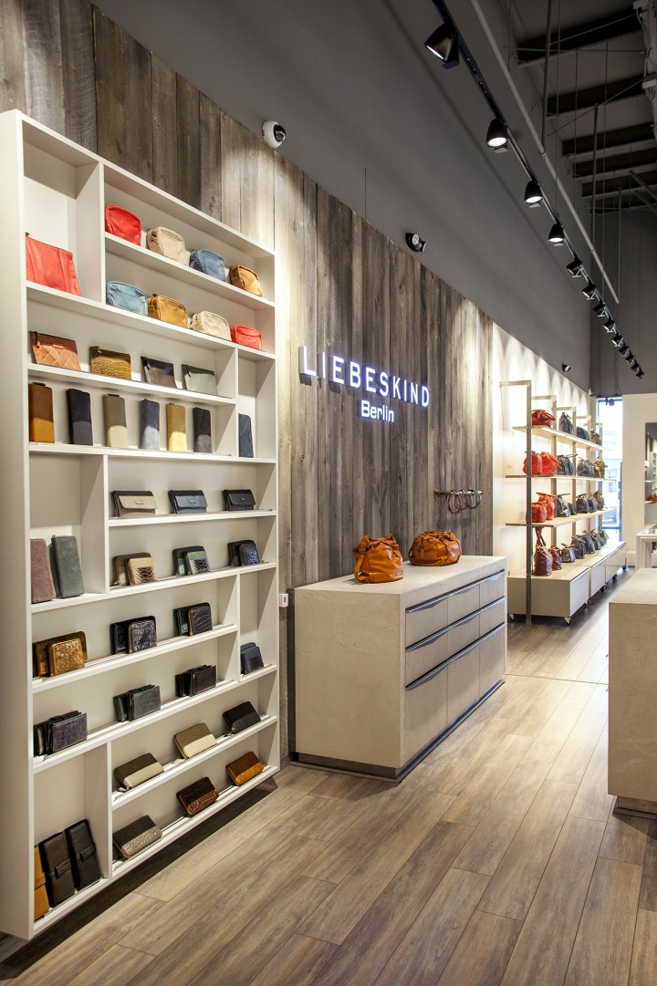 187 Liebeskind Berlin Store Riverhead New York