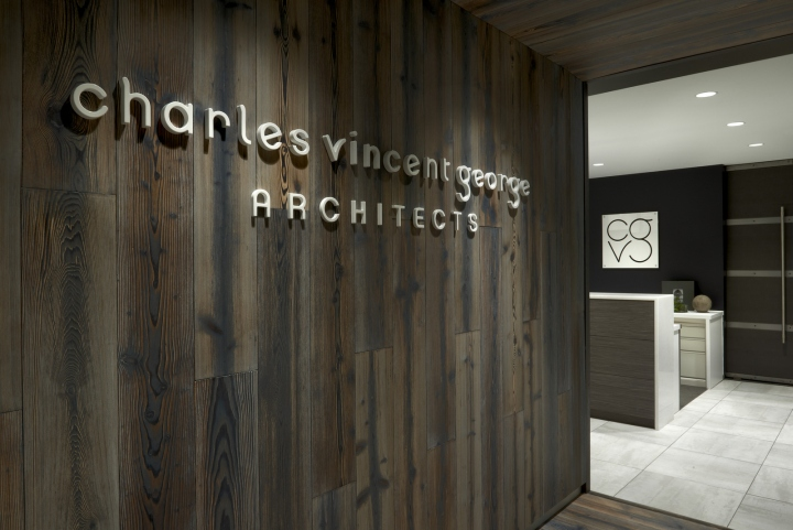 charles vincent george architects office, naperville – illinois