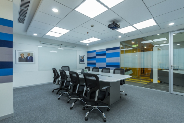 Office Furniture Manufacturers In Navi Mumbai Best About Office Interior Id